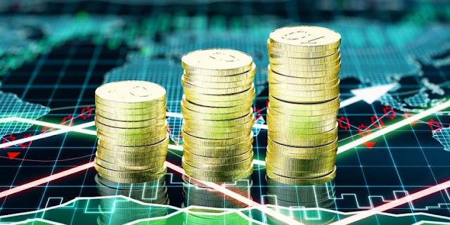 10 Keuntungan Investasi Emas Yang Mungkin Belum Kamu Pahami