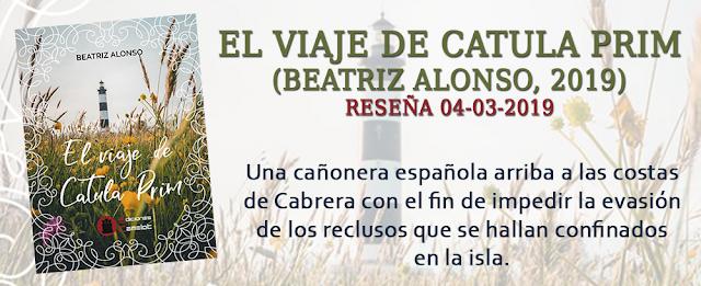 https://inquilinasnetherfield.blogspot.com/2019/03/resena-by-mb-el-viaje-de-catula-prim-beatriz-alonso.html