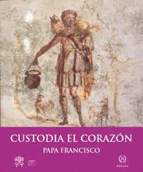 https://www.aciprensa.com/Docum/CustodiaElCorazonPapaFrancisco.pdf