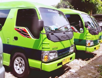 Sewa Elf Jakarta Timur Murah 081297300060 Sewa Elf Jakarta 0812