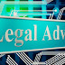 Legal Advice about Mesothelioma Law Firm