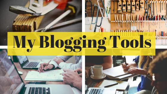 10 Best Blogging Tools For Your Blogs or Website