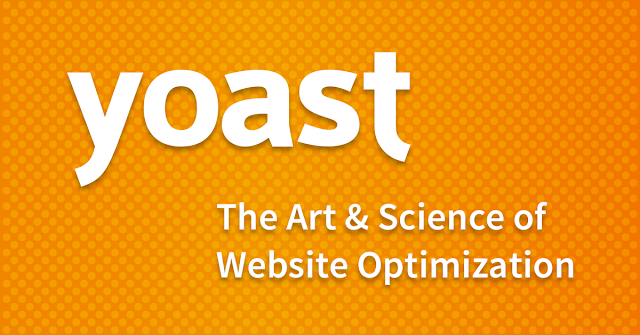 Yoast is indispensable wordpress plugin