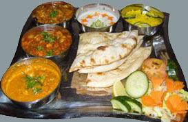 vegetarian caterers & vegetarian caterer
