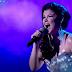 Recap | X Factor UK 2016: o Natal chegou e com ele ótimas performances na semifinal