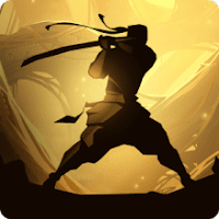 Shadow Fight 2 Mod v1.9.22 APK (Unlimited Coins + Gems) Terbaru