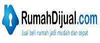 Situs Jual beli rumah www.rumahdijual.com