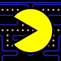 PAC-MAN v6.5.0 Mod
