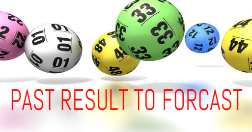 premier lotto diamond past result