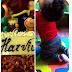 Check: Jim Iyke's beautiful message to his son as he turned One