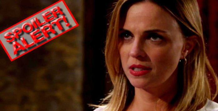 young and the restless spoilers suzanne marques and - 696×355