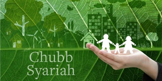 Perbedaan Asuransi Syariah Bisnis Dengan Konvensional