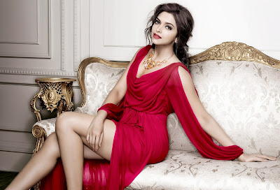 deepika-padukone-named-sexiest-asian-woman