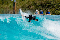 wavegarden Luis Diaz 7623