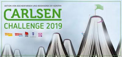 https://buecherweltcorniholmes.blogspot.com/2018/12/carlsen-challenge-2019.html