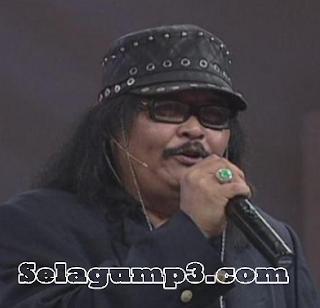 Update Terbaru Kumpulan lagu Jhonny Iskandar terpopuler Mp3 Full Album Lengkap