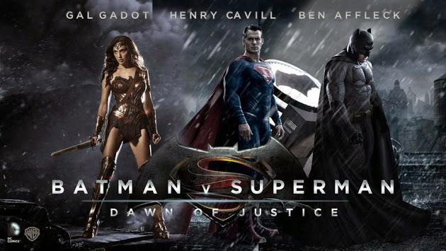 daftar film superhero yang bagus
