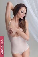 lenjerie-intima-modelatoare-pentru-femei-12