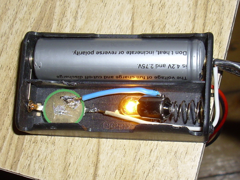 Зарядка для аккумуляторов 18650 своими руками фото 55