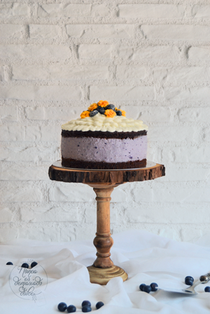 recetario-dulce-19-recetas-arandanos-tarta-chocolate-mousse
