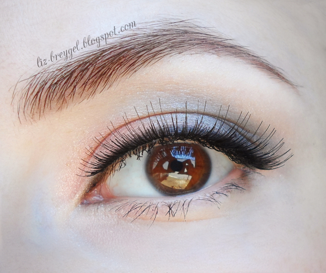 girls eye lashes pictures beautiful beauty angel blogger