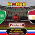 Prediksi Arab Saudi Vs Mesir Piala Dunia 2018, 25 Juni 2018 - HOK88BET