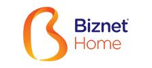 Harga Internet Ultra Cepat, Daftar Biznet Home Internet, Home Internet September, Berlangganan Biznet Internet, harga paket Biznet Speedy terbaru, internet Biznet 2016 fiber optik, installasi Biznet Home, Daftar Harga Biznet Terbaru