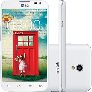 Download Rom Firmware Original LG L70 Tri D340F8 Android 4.4 KitKat