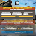 Free2.easyhack.club    Get diamonds and Coins free fire 2019