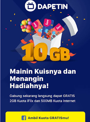 internet gratis internet gratis 3 internet gratis indosat internet gratis telkomsel internet gratis axis internet gratis xl internet gratis telkomsel 2018 internet gratis mode pesawat internet gratis smartfren internet gratis indosat 2018 internet gratis seumur hidup internet gratis 2018 internet gratis axis 2018 internet gratis xl 2018 internet gratis m3 internet gratis vpn internet gratis tanpa kuota internet gratis simpati internet gratis terbaru internet gratis axis hitz 2018 internet gratis tanpa aplikasi internet gratis android internet gratis axis hitz internet gratis android three internet gratis axis april 2018 internet gratis apk internet gratis axis terbaru internet gratis axis hits 2018 internet gratis axis mei 2018 internet gratis april 2018 internet gratis as internet gratis all operator internet gratis anonytun internet gratis axis juni 2018 internet gratis anonytun telkomsel 2018 internet gratis anonytun indosat internet gratis axis opok internet gratis apn internet gratis blackberry 8520 internet gratis bb internet gratis bb 2017 internet gratis bolt internet gratis blogspot internet gratis bb z10 internet gratis bluetooth internet gratis bestline internet gratis bima+ internet gratis bolt dengan psiphon internet gratis blackberry internet gratis bitel perú yoga vpn 2018 internet gratis baru internet gratis blackberry z3 internet gratis blog internet gratis boingo internet gratis bebas kuota internet gratis blackberry 9800 internet gratis blackberry z10 internet gratis caranya internet gratis cmd internet gratis cara internet gratis celcom malaysia internet gratis com internet gratis chrome internet gratis claro internet gratis code internet gratis claro 2018 internet gratis celcom internet gratis chrome android internet gratis com psiphon internet gratis claro colombia internet gratis claro colombia 2017 internet gratis claro colombia 2016 internet gratis claro guatemala 2017 internet gratis claro chile internet gratis claro gt 2017 opera mini com internet gratis internet gratis dengan mode pesawat internet gratis dengan internet gratis dengan vpn internet gratis di pc internet gratis dengan aplikasi internet gratis dengan psiphon internet gratis dengan kartu 3 internet gratis dengan terminal emulator internet gratis dengan ssh internet gratis dengan psiphon pro internet gratis dengan rdp internet gratis di mode pesawat internet gratis dengan vpn 2018 internet gratis dengan parabola tv internet gratis di iphone internet gratis dengan root internet gratis di telkomsel internet gratis dengan telkomsel internet gratis di pc 2018 internet gratis di xiaomi