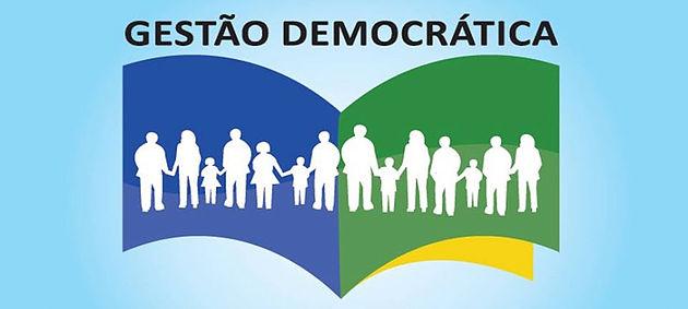 Curso de Aperfeiçoamento em Gestão Democrática  é iniciado em Delmiro Gouveia