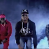 VIDEO : Young Killer X Khaligraph Jones Feat Sagini - Shots (Official Video) | DOWNLOAD Mp4 SONG