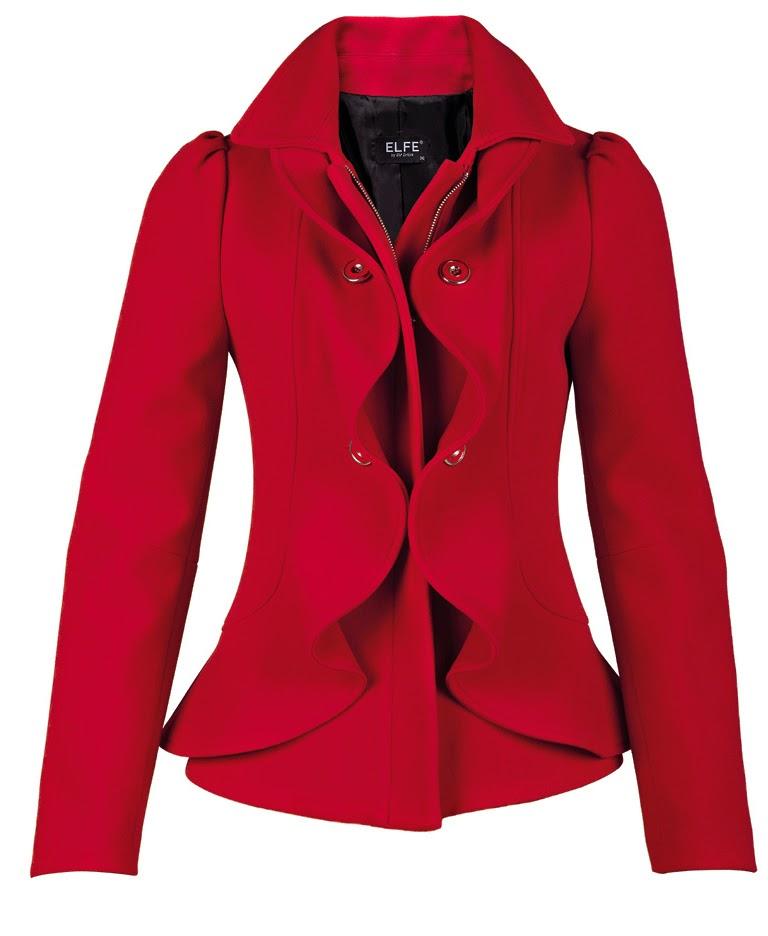 3effb84ae7074 Böylelikle daha fazla ısıyı almış olacaksınız. Zaten kış günü açık renk  giymeyi kim ister ki ? Kadınlar için de kürklü modelleri tavsiye ederim  tabi ...