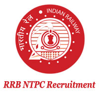 Railways RRB NTPC Complete information in Hindi | Posts, Syllabus, Pay Scale
