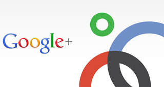 Creating A Custom Or Vanity URL For Google Plus