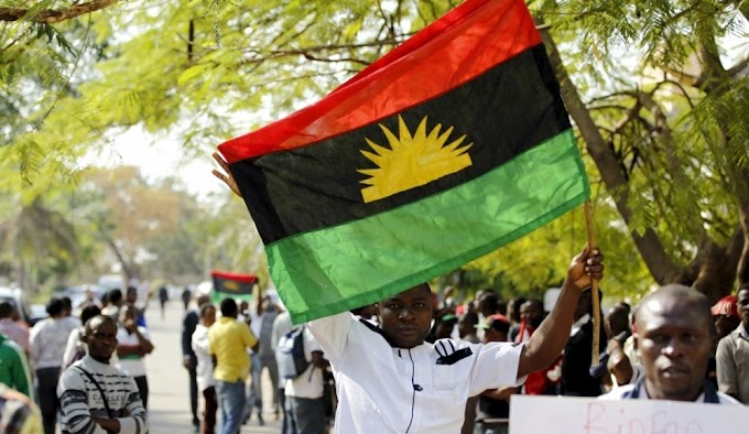 2019: Igbo group faults IPOB, vows to deliver 20m votes from South East