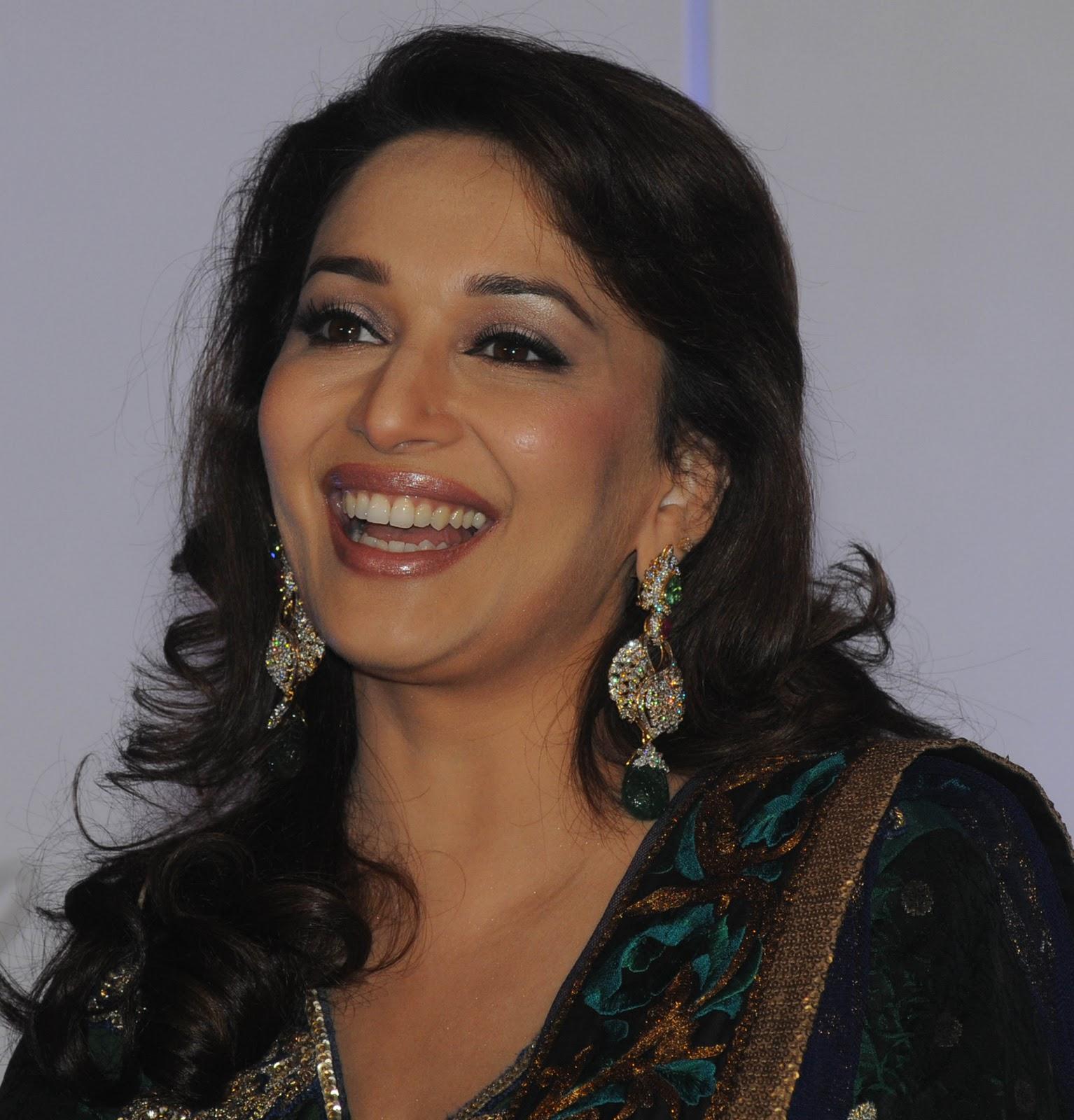 Bollywood sexe image-4817
