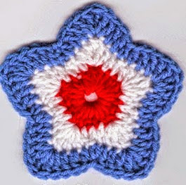 http://translate.googleusercontent.com/translate_c?depth=1&hl=es&prev=/search%3Fq%3Dhttp://crochetmemories.blogspot.com.es/search/label/Free%252520Patterns%26safe%3Doff%26biw%3D1429%26bih%3D961&rurl=translate.google.es&sl=en&u=http://crochetmemories.blogspot.com.es/2014/05/star-coaster.html&usg=ALkJrhjVkSKPYZeOADviHphBAauum55ovg#more