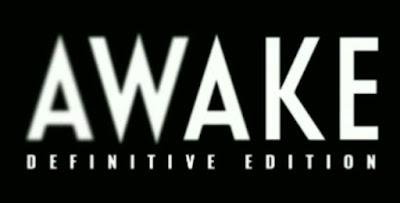 Untuk saat ini jika ada game dengan grafis yang tidak biasa Game:  Awake - Definitive Edition apk