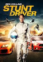 Ben Collins Stunt Driver (2015) online y gratis