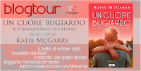 http://ilsalottodelgattolibraio.blogspot.it/2017/05/blogtour-un-cuore-bugiardo-di-katie.html