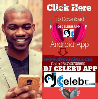 http://files.appsgeyser.com/Dj%20Celebu%20App_5054561.apk?dl=true