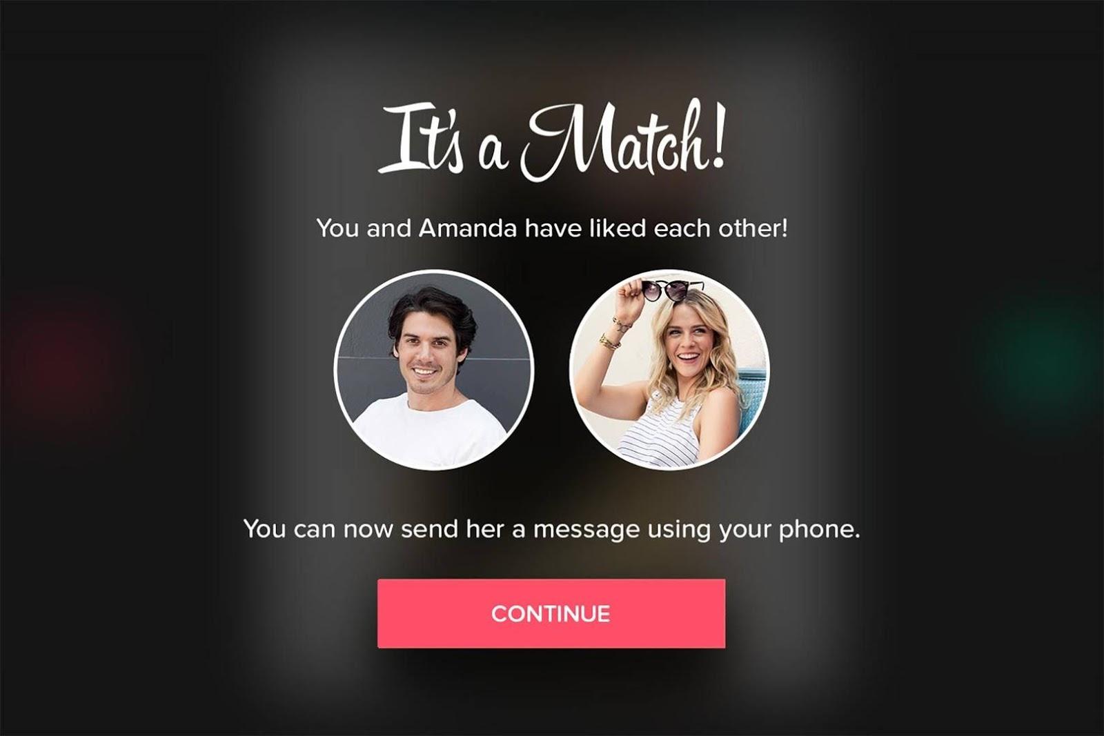 online dating stigma t-shirt regler for dating min datter bestellen