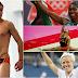 Diversidade: Conheça 32 atletas LGBT que vão estar nas Olimpíadas do Rio