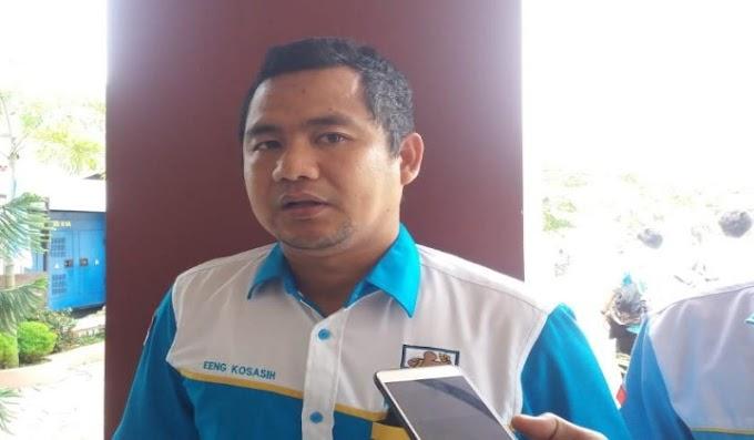 DPD KNPI Kabupaten Serang : Pengangguran di Kabupaten Serang Didominasi Pemuda