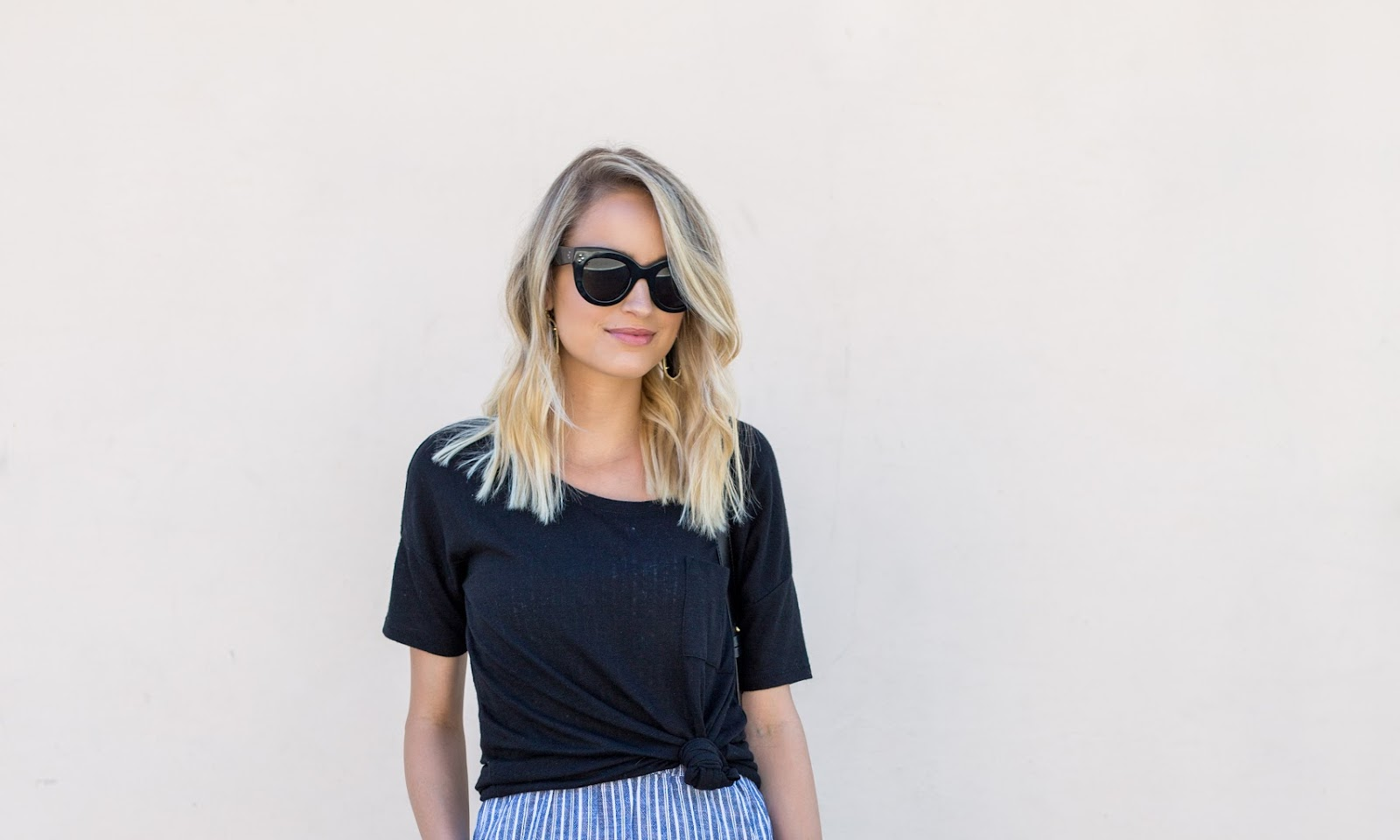 Occasion Dressing: Tees