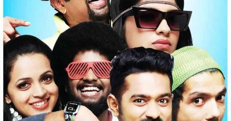 Abraham and lincoln malayalam mp4 video songs download by.