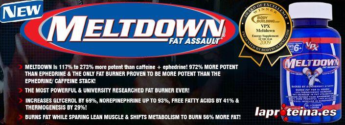 Top 10 pastile pentru pierderea in greutate - The healthy post