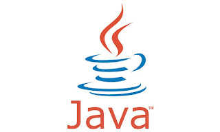 دورة الجافا ,الدرس الأول, تنزيل الأدوات المطلوبة ,برنامج الجافا NetBeans,
