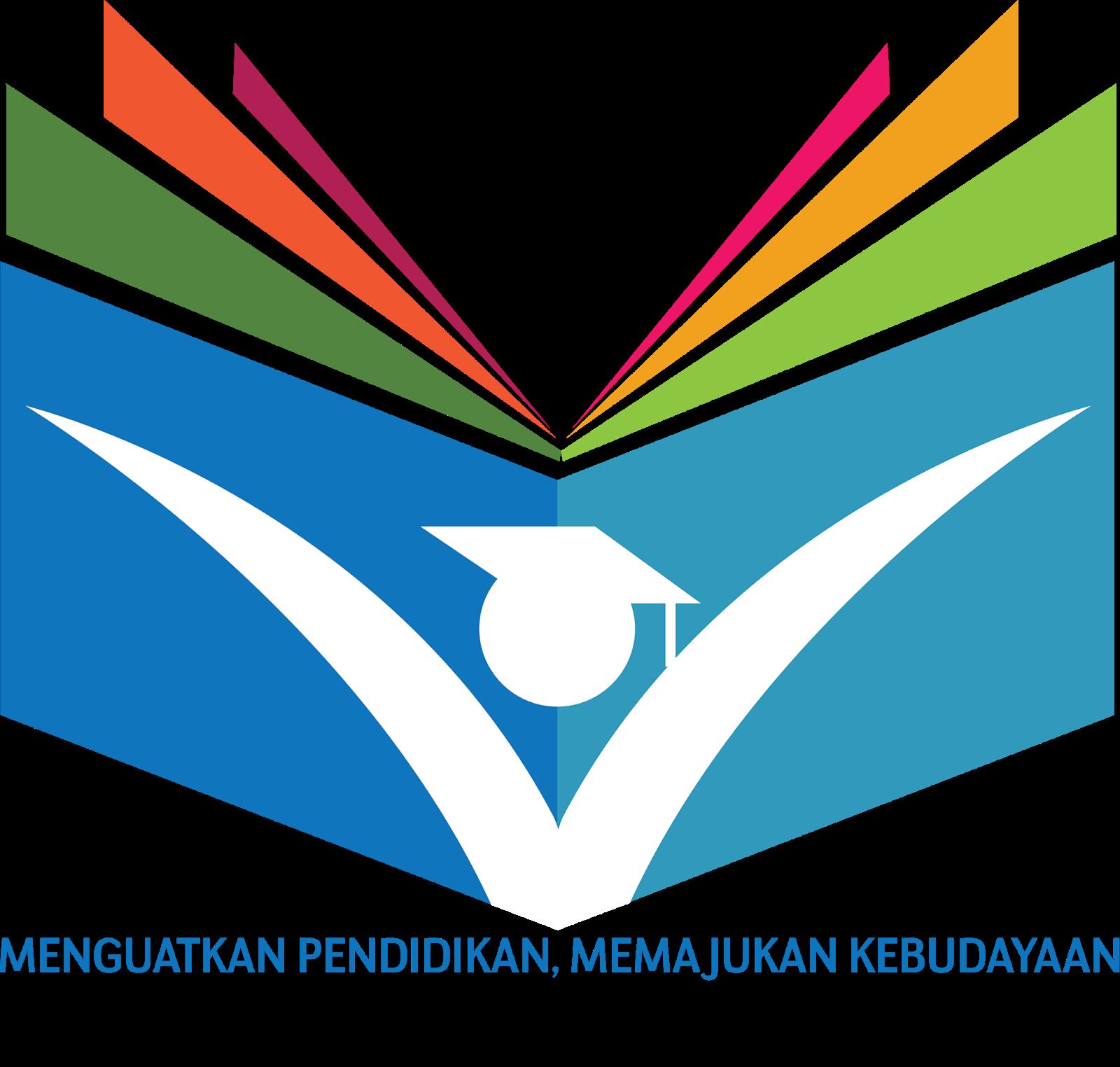 ingin menunjukkan isu yg di keluarrkan oleh Menteri Pendidikan dan Kebudayaan  Download Pedoman Peringatan Hardiknas Tahun 2018